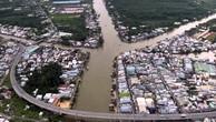 Đấu giá quyền sử dụng đất tại thị xã Ngã Bảy, Hậu Giang