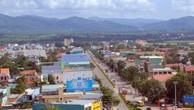 Đấu giá quyền sử dụng đất tại huyện Sa Thầy, Kon Tum
