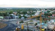 Đấu giá quyền sử dụng đất và TSTĐ tại thành phố Kon Tum, Kon Tum