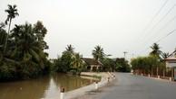 Đấu giá quyền sử dụng đất tại huyện Gò Công, Tiền Giang