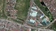 Đấu giá tài sản gắn liền trên đất tại Bắc Giang