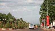 Đấu giá quyền sử dụng đất tại huyện Cẩm Mỹ, Đồng Nai
