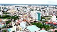 Đấu giá quyền sử dụng đất tại thành phố Biên Hòa, Đồng Nai