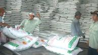 11 công ty được phép nhập khẩu 57.000 tấn đường trong hạn ngạch 2018