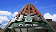 Vietcombank chuẩn bị phát hành lô cổ phần đầu tiên cho đối tác ngoại
