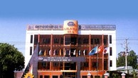 DATC tìm tổ chức đấu giá bán tài sản của Lilama 45.4