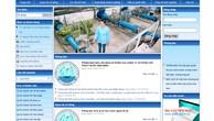 Đấu giá 93,02% vốn điều lệ Công ty Cấp nước Ninh Bình