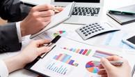 Năm 2018: KTNN kiến nghị xử lý tài chính 89.600 tỷ đồng