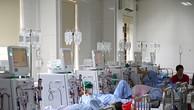 Bệnh viện Hoà Bình thả nổi việc lọc nước chạy thận nhân tạo
