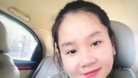 Hoàng Thị Kim Liên đã bị khởi tố bị can và cấm đi khỏi nơi cư trú.