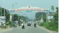 Ngày 01/02/2019, đấu giá quyền sử dụng đất tại huyện Ba Vì, Hà Nội