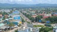 Ngày 01/02/2019, đấu giá quyền sử dụng đất và tài sản gắn liền với đất tại thành phố Kon Tum, tỉnh Kon Tum