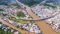 Ngày 01/02/2019, đấu giá quyền sử dụng 188 lô đất tại thị xã Ngã Bảy, tỉnh Hậu Giang
