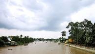Cần Thơ: Chỉ định Phú Tài Miền Trung làm kè chống sạt lở sông Ô Môn