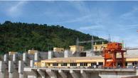 Ngày 22/02/2019, đấu giá Nhà máy Thủy Điện Sông Bung 5 (Quảng Nam)