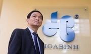 Anh em ông Lê Viết Hải bị phạt hơn 160 triệu đồng