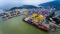 Ngày 15/02/2019, đấu giá 01 tàu biển Minh Công 68 tại thành phố Hải Phòng