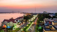 Ngày 21,22/02/2019, đấu giá quyền sử dụng đất tại thành phố Mỹ Tho, tỉnh Tiền Giang