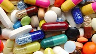 Giá thuốc biệt dược gốc giảm 18,55%