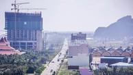 Ngày 19/02/2019, đấu giá Nhà ở, nhà kho, hồ nuôi trồng thủy sản và quyền sử dụng đất ở tại huyện Hòa Vang, TP. Đà Nẵng