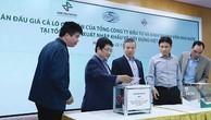 Việt Nam dẫn đầu Đông Nam Á về giá trị IPO trong năm 2018