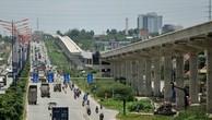 Không chỉ đội vốn hàng chục nghìn tỷ, các dự án đường sắt đô thị còn để xảy ra sai sót lớn
