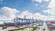 Trị giá xuất nhập khẩu đạt hơn 1 tỷ USD dịp Tết