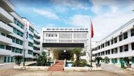 Ngày 01/03/2019, đấu giá máy móc, trang thiết bị chuyên dụng tại tỉnh Quảng Bình
