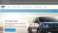 City Auto: Lợi nhuận quý IV/2018 tăng mạnh