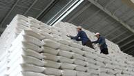 Sắp đấu thầu mua gạo dự trữ quốc gia