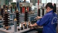 GELEX tăng tỷ lệ sở hữu tại Chế tạo Điện cơ Hà Nội lên 76,11%