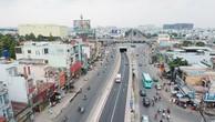Ngày 14/03/2019, đấu giá quyền sử dụng đất tại huyện Củ Chi, TP.HCM