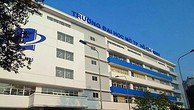 Ngày 22/02/2019, đấu giá thanh lý máy móc, thiết bị văn phòng và tủ, bàn, ghế hư cũ tại Trường Đại học mở TP.Hồ Chí Minh