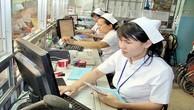 Quảng Nam đầu tư nâng cấp cơ sở y tế theo hình thức PPP