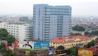80 tỷ đầu tư thiết bị y tế tại Bệnh viện Trung ương Thái Nguyên