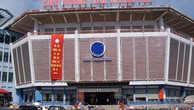 Cổ phần hóa 6 đơn vị sự nghiệp công lập tại Quảng Ninh