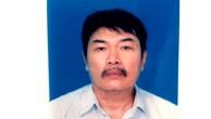 Quảng Nam: Triệt xóa đường dây đánh bạc qua mạng với số tiền trên 38 tỷ đồng