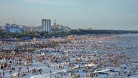 Sun Group trúng sơ tuyển tại Dự án BT 1.473 tỷ ở Sầm Sơn