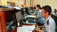 Đến 14/2: Hải quan TP.HCM thu ngân sách 11.668 tỷ đồng