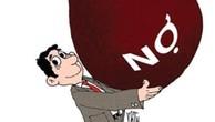 Ngày 15/03/2019, đấu giá khoản nợ phải thu của DATC tại Công ty Hải Ngọc và Công ty TNHH Phúc Thanh Long