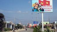 Ngày 11/03/2019, đấu giá quyền sử dụng đất và tài sản trên đất tại huyện Phú Thiện, tỉnh Gia Lai