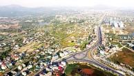 Ngày 13/03/2019, đấu giá quyền sử dụng đất tại TP. Uông Bí, tỉnh Quảng Ninh