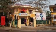 Trung tâm Dân số - Kế hoạch hóa gia đình huyện Lệ Thủy, Quảng Bình