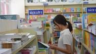 Giáo dục Đà Nẵng trả cổ tức 15% bằng tiền mặt
