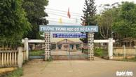 Trường THCS Ea Phê, Krông Pắk