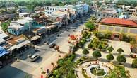 Ngày 15/3/2019, đấu giá quyền sử dụng 7 lô đất tại thị xã Điện Bàn, tỉnh Quảng Nam