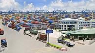 Ngày 5/3/2019, đấu giá hàng hóa tồn đọng trong khu vực giám sát Hải quan tại CK CSG KV1