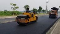 Quý I/2019, đấu thầu gói thầu giao thông hơn 100 tỷ đồng tại Nam Định