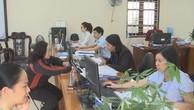 Hà Nội khuyến khích hộ kinh doanh chuyển đổi thành DN