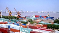 70% DN Nhật tại Việt Nam muốn mở rộng kinh doanh